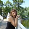 Ирина, 36, г.Йошкар-Ола