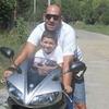 Mladen, 40, г.Лосино-Петровский