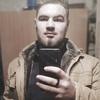 Назар Новиков, 21, г.Кондрово