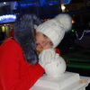 Нина Малинкина, 40, г.Тихорецк