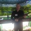 Дмитрий Королёв, 34, г.Находка (Приморский край)