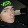 Дима, 23, г.Туймазы