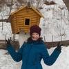 Жизнь прекрасна, 40, г.Нижний Новгород