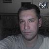 Космо, 45, г.Северодвинск