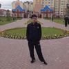 Сергей, 30, г.Новый Уренгой (Тюменская обл.)