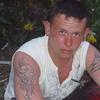 Константин, 30, г.Покровка