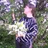 Надежда, 34, г.Омутинский