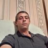 Loris Avetisyan, 46, г.Калуга