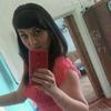 Ольга Артюхова, 26, г.Итатский