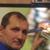 Руслан Ненахов, 46, г.Поворино