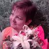 Наташа, 53, г.Дальнее Константиново