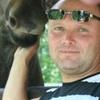 Oleg, 43, г.Пустошка