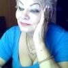 Ольга, 63, г.Крыловская