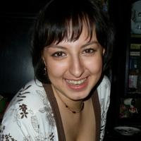 Natalija, 35 лет, Лев, Рига