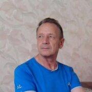 Viktor 67 Мичуринск