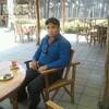 Рафаэль, 44, г.Некрасовка