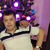 мухаммад, 30, г.Комсомольск