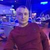Сергей, 30, г.Ужур