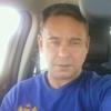 Андрей, 46, г.Тихвин