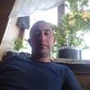 мустафо, 36, г.Белоусово