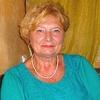Нина, 70, г.Печоры