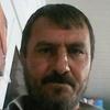 Грэг, 44, г.Грозный
