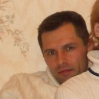 Дмитрий, 43 года, Лев, Москва