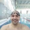 Дмитрий, 34, г.Товарково