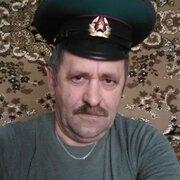Андрей 60 Магнитогорск
