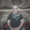 Алексей Курбанов, 44, г.Михайловка