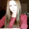 Алина, 21, г.Чапаевск