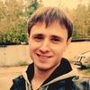 Lesha, 21, г.Сургут