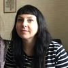 Юлия, 45, г.Ростов-на-Дону
