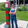 Андрей, 37, г.Белая Глина