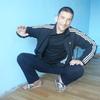 Олег, 36, г.Аксай