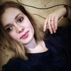Елена, 24, г.Зерноград