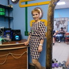 Валентина Кузнецова, 48, г.Стерлитамак