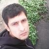 Timur, 29, г.Орел
