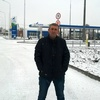 Сергей, 41, г.Новоалександровская