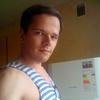 Славен, 33, г.Усогорск