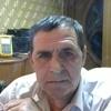 Nik, 66, г.Мытищи