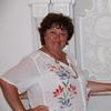 Елена Петровна, 57, г.Казань