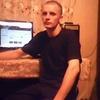 Денис Горбачев, 33, г.Верховье