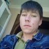 Юрий Ча, 27, г.Славянск-на-Кубани