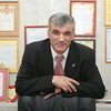 Aetik, 52, г.Нефтеюганск