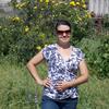Лана, 46, г.Байкит
