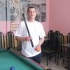 Александр Кордюков, 28, г.Кораблино