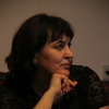 Lidiya, 44, г.Томск