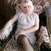 татьяна, 42, г.Алексеевка (Белгородская обл.)