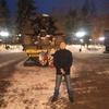 Константин Сергеев, 39, г.Орехово-Зуево